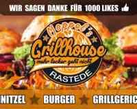Moppels Grillhouse Rastede