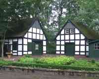 Top Things To Do In Hemsloh Lower Saxony Germany Afabuloustrip