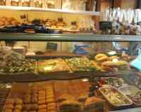 Majer - Piazzale Roma bakery pastry coffee bar