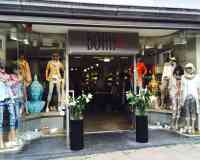 Best Places To Shop In Aachen North Rhine Westphalia Germany