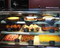 Best Restaurants In Dortmund North Rhine Westphalia Germany