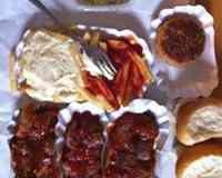restaurant dschingis khan herford
