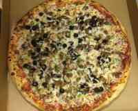 Jays pizza statesville nc