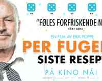 Nordisk Film Distribusjon Norge