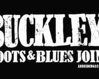 Buckleys Roots & Blues Joint