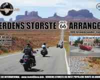 route66usa.info