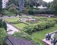 Freia Park