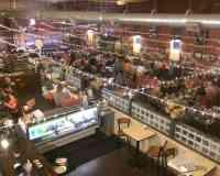 Best Restaurants In Ada Ohio Afabuloustrip