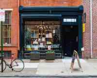 Omoi Zakka Shop Rittenhouse