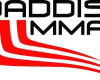 Daddis Mixed Martial Arts and Fitness Academy