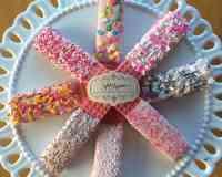 Sweet Memories Chocolates