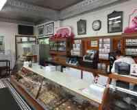 Termini Bros Bakery