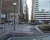 Market Street (Philadelphia)