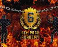 Six Pack Academy