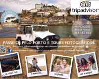Classic Porto Tours
