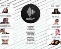 Wmm-World MusicManagement