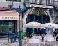 Café A Brasileira