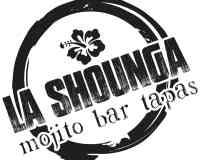 La Shounga Mojito Bar