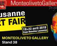 Monteoliveto Gallery