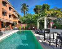 Anis Hotel Nice