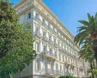 Hôtel West End Nice