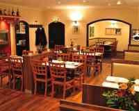 restaurant kypros heide