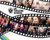 UKTheatreSchool Performing Arts Academy
