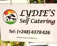 Lydie's Self Catering