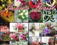 Jackie's Florist