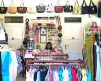 Skai Sari-Sari Store