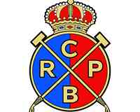 Real Club de Polo