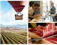 Foodie&Tours