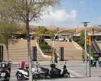Diagonal Mar Centro Comercial