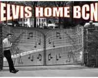 ELVIS HOME BCN