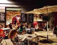 Alsur Café (El Born)