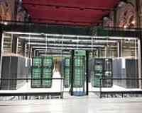 Barcelona Supercomputing Center