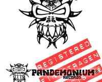Pandemonium Records _ Official
