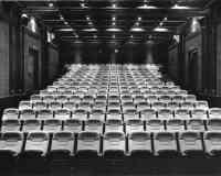 Les Cinémas du Grütli