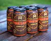 Memphis Made Brewing