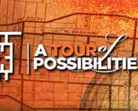 A Tour Of Possibilities LLC