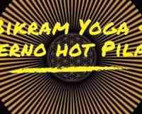 Bikram Yoga & Inferno Hot Pilates at Overton Square