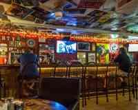 The Dirty Crow Inn