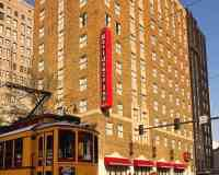 Residence Inn by Marriott Memphis Downtown