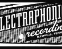 Electraphonic Recording