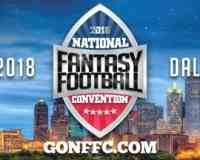 National Fantasy Football Convention