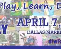 DFW Family Expo