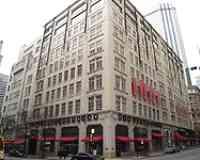 Neiman Marcus Building