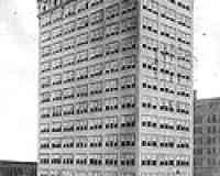 Praetorian Building