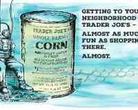 Trader Joes-Salt Lake City,UT