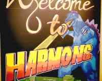 Harmons Grocery